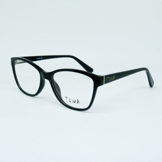 Gafas tiwa fg6002 1