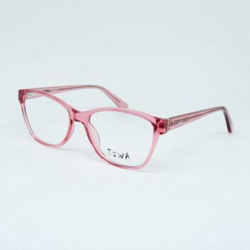 Gafas tiwa fg6002 3