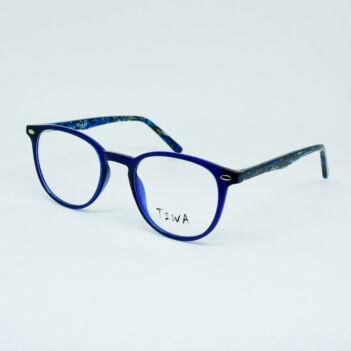 Gafas tiwa ls8041 3