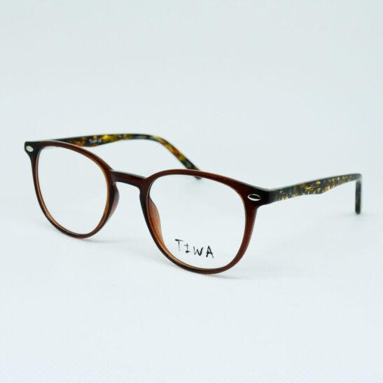Gafas tiwa ls8041 4