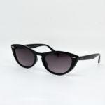 Gafas tiwa alabama black