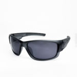 Gafas tiwa amberes20 black