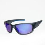 Gafas tiwa amberes20 blue
