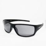 Gafas tiwa atenas06 black