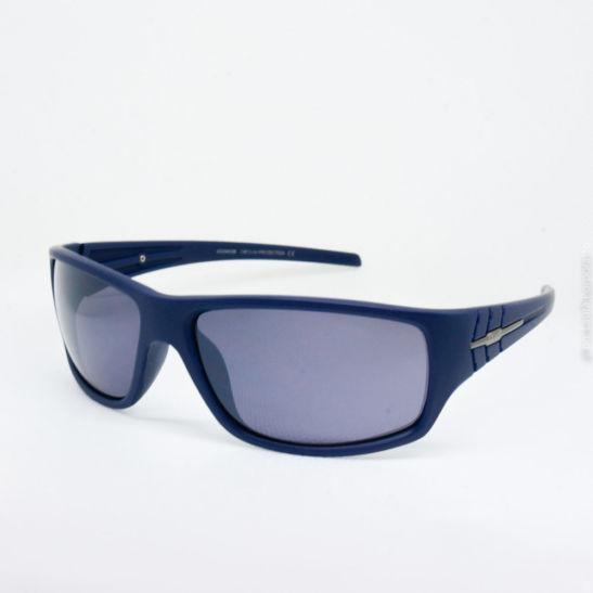 Gafas tiwa atenas06 blue