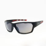 Gafas tiwa atlanta 96 black