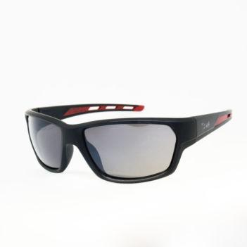 Gafas tiwa atlanta 96 black