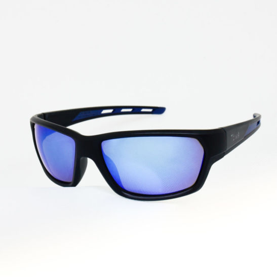 Gafas tiwa atlanta96 blue