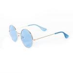 Gafas tiwa bangkok blue