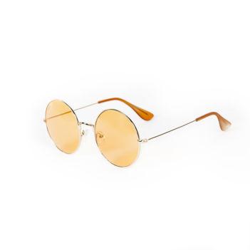 Gafas tiwa bangkok orange
