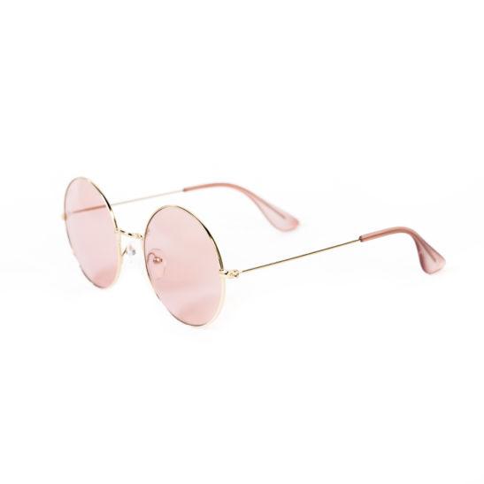 Gafas tiwa bangkok pink