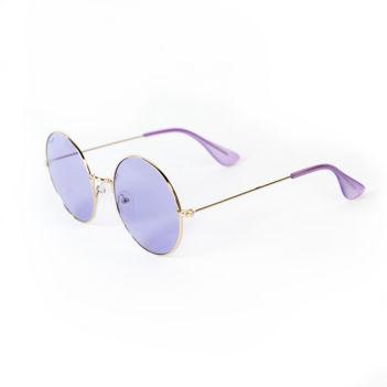 Gafas tiwa bangkok purple