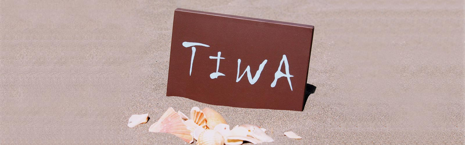 Gafas tiwa banner contact