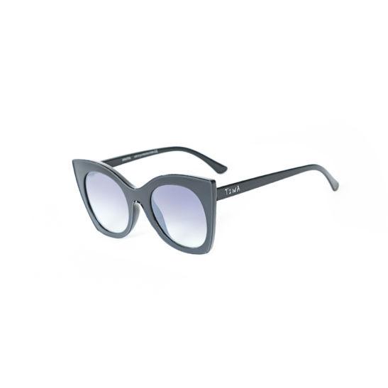 Gafas tiwa bristol black