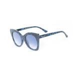 Gafas tiwa bristol blue