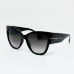 Gafas tiwa cascais black