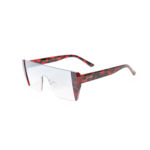 Gafas tiwa chicago bordeaux