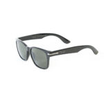 Gafas tiwa dallas black