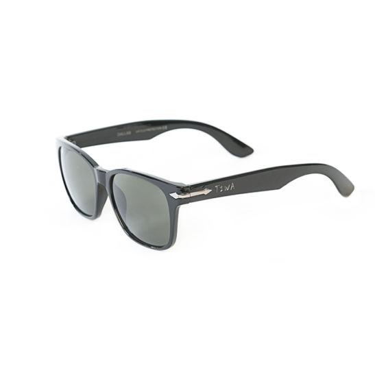 Gafas tiwa dallas black