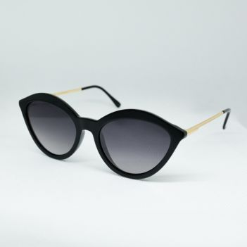 Gafas tiwa damasco black