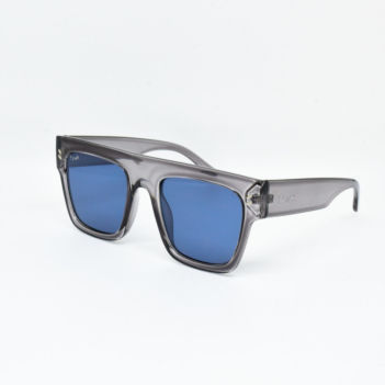 Gafas tiwa denver grey