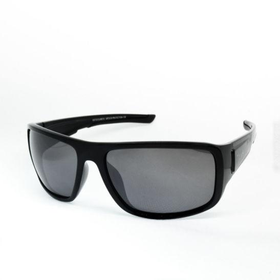 Gafas tiwa estocolmo12 black