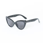 Gafas tiwa estoril black