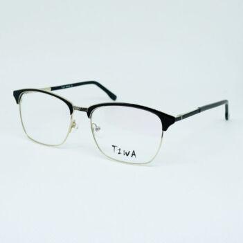 Gafas tiwa f341 1