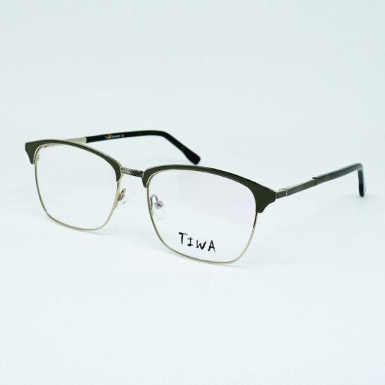 Gafas tiwa f341 4