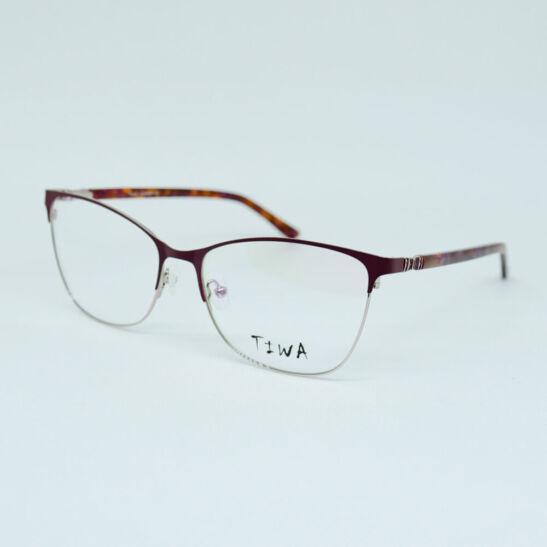 Gafas tiwa f391 5