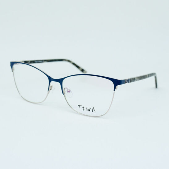 Gafas tiwa f391 6