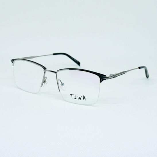 Gafas tiwa f432 1