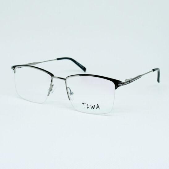 Gafas tiwa f432 3