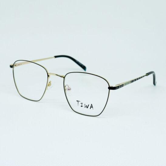 Gafas tiwa f442 1