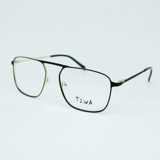 Gafas tiwa f531 1