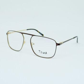 Gafas tiwa f531 4