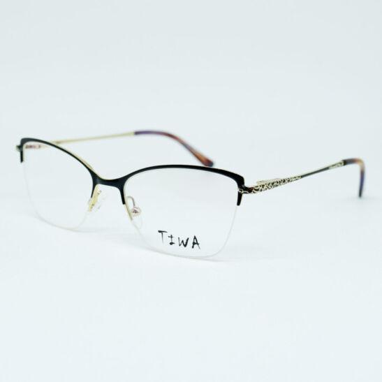 Gafas tiwa f539 1