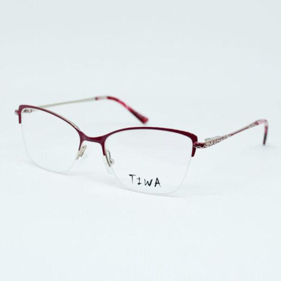 Gafas tiwa f539 5