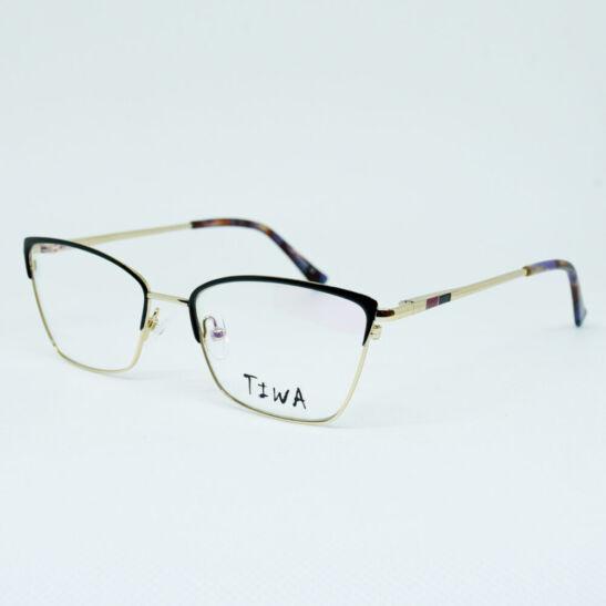 Gafas tiwa f547 1