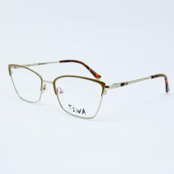 Gafas tiwa f547 4