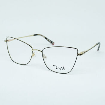 Gafas tiwa f557 1