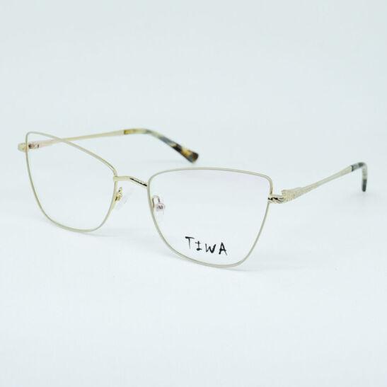 Gafas tiwa f557 3