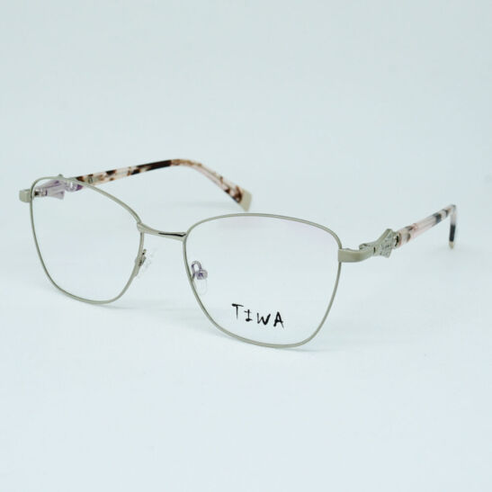 Gafas tiwa f558 3