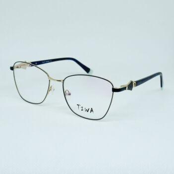 Gafas tiwa f558 6