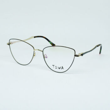 Gafas tiwa f585 1