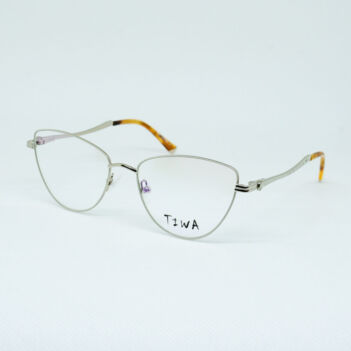 Gafas tiwa f585 3