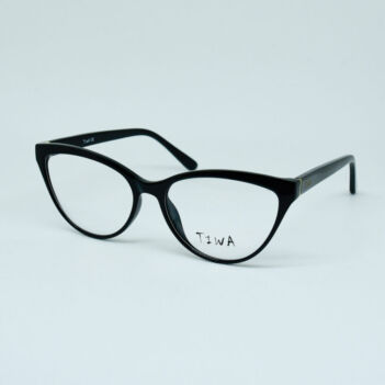 Gafas tiwa fg6001 1