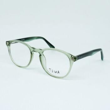 Gafas tiwa fg6003 3