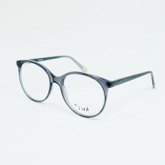 Gafas tiwa fg6004 2