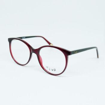 Gafas tiwa fg6004 4